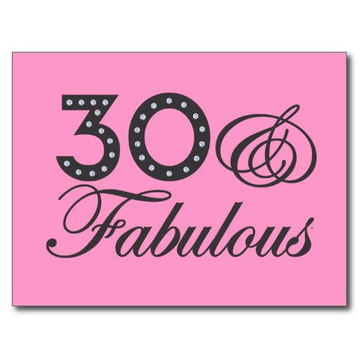 50 Years Of Fab Images: Hashtagladycode